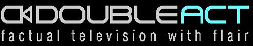 Double Act TV